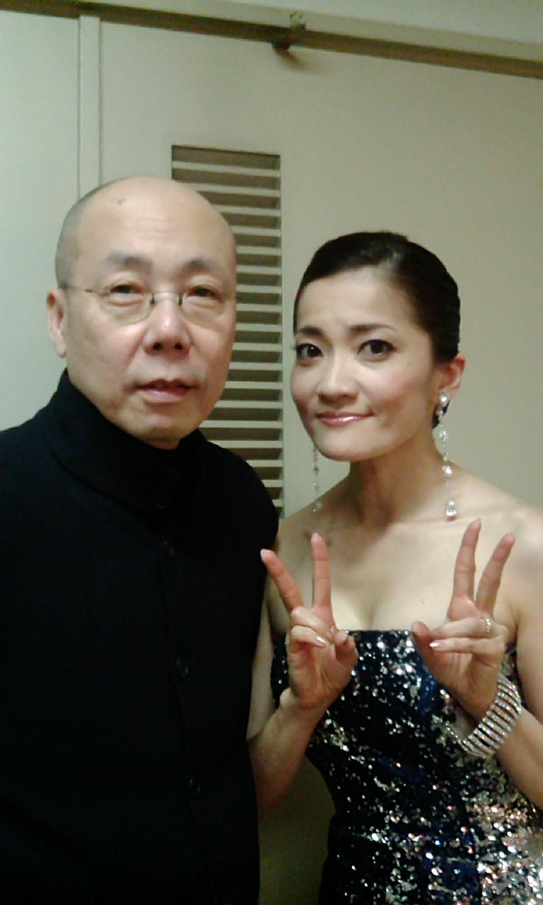 11月9日「ZORRO」記者発表&民音コンサート!