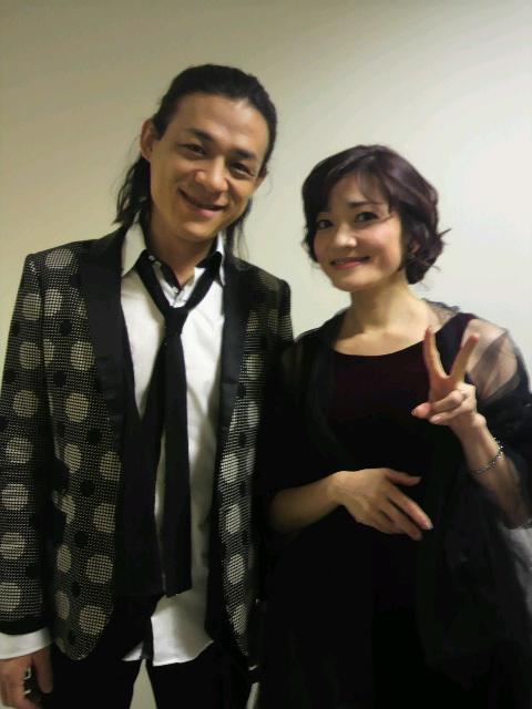 11月16日  NHK<br />  ・BS2「映画音楽に乾杯!」