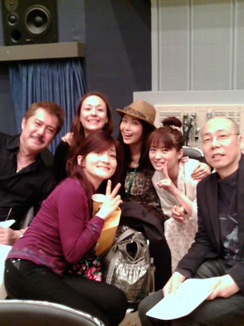 NHK・BSの番組リハ!